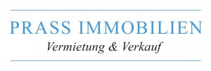 Prass Immobilien